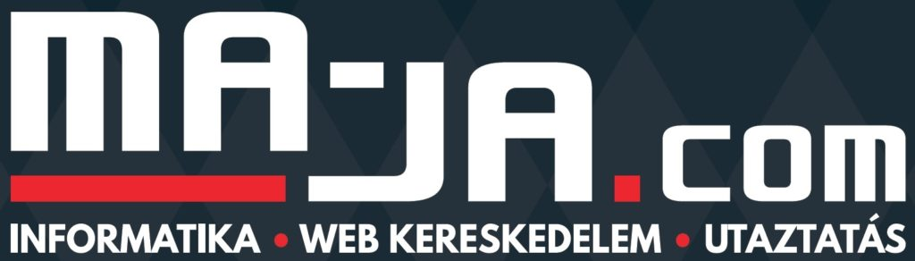 Ma-Ja.Com Kft