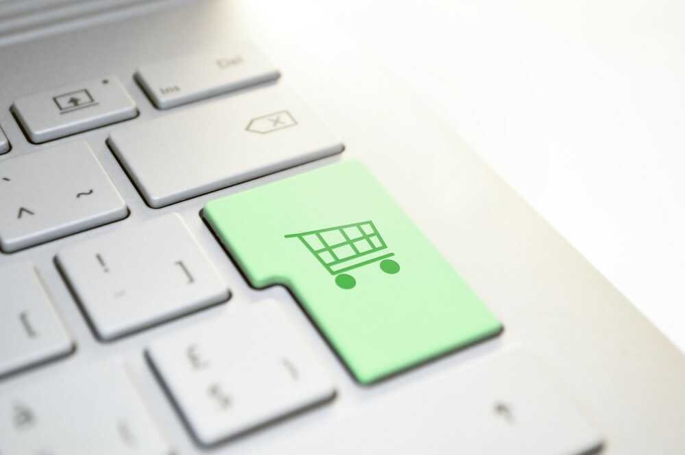 Woocommerce - Termék feltöltés, tömeges importálás