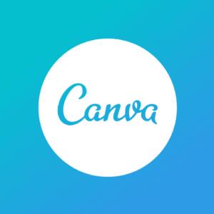 canva képszerkesztő program felhasználói leírása